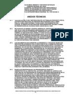 5 Anexos Técnicos Lp Srop 048-14