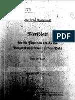 hdv481733