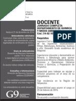 Docente IQA 14-02-10