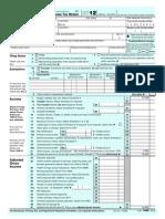 2012(1).pdf
