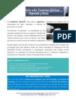 CURSO Trastornos Afectivos.PDF