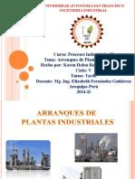 1045 390502 20142 0 Arranque de Plantas Industriales-ppt