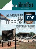 LA INDUSTRIA DEL TERROR_fiscalia_info6.pdf