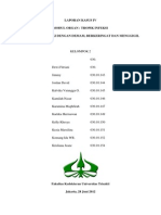 MAKALAH TI 1 - LEPRA.docx