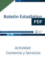 Actividad%20comercio%20y%20servicios%20diciembre%202014[1].pdf