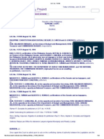 Gr 113105 Philconsa vs Enriquez (August 19, 1994)