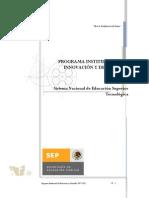 PIID_2007-2012_DGEST