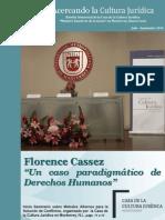 Boletín CCJ-MTY Julio-Septiembre 2014.pdf