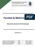 Farmacologia 1.pdf