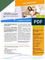 Logement etudiant dans le Bas-Rhin (1).pdf