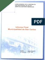 ESPECIAL VE-4-09.pdf
