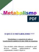 Bioenergetica Glicolise Pentose-fosfato
