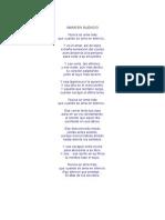 AMAR EN SILENCIO.doc