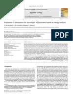 hexano2.pdf