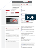 pdf tipo