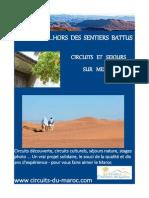 circuits-sur-mesure-au-maroc.pdf