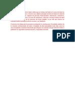 Palabras Preliminares123