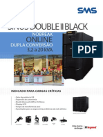 CONSULTA_-_CATAL_20906-R_-_Sinus_Double_II_Black_DSP_isolado_3,2_a_20_kVA_baixa_site.pdf