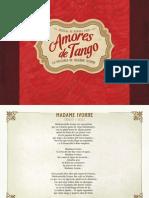 Amores de Tango