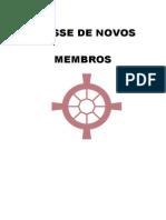 CLASSE DE CATECUMENOS.pdf