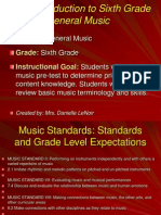 1-intro to general music 1-5 pp