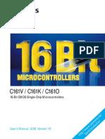 c161o.pdf