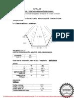 costos y presupuesto de un canal.pdf