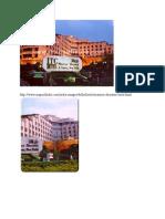 Http://Www.mapsofindia.com/India Images/Delhi/Hotels/Maurya Sheraton Hotel.html