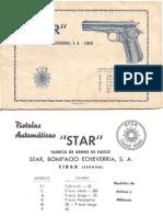 Star Manual