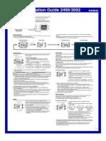 Manual Casio W-800H - qw3092.pdf