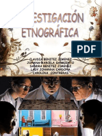 etnografia-100320125031-phpapp02
