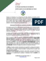 2012 Acuerdo Facturación Digital