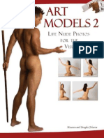 ArtModels2ebook_lowRes