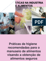 aula 1 . alunos.pdf