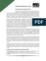 Projeto Neemias_Apresentação.pdf