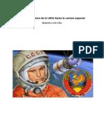 Evolucion tecnologica URSS.pdf