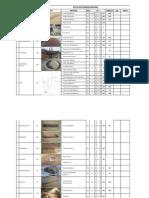 LIST OF Material.xlsx