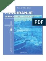 FAO za sajt