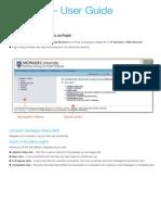 Jobdesk User Guide 10 6