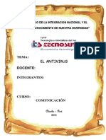 LOS ANTIVIRUS.docx