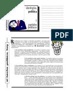 ideologiapartidos.pdf