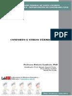 Apostila Conforto Térmico 2014.pdf