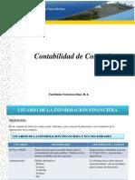 Generalidades de la Contabilidad de Costos.ppt