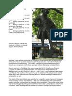 Mozart Haydn Quartets.pdf
