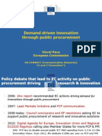 101_PCP and PPI Berlin Event 21-22 March-2013-EC_VP