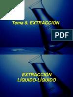 Extraccion Ig 20122013