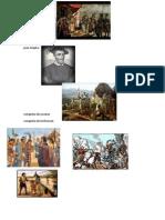 historia imagenes.docx