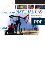oil_gas_WEB
