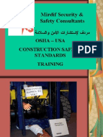 Forklift Training1.ppt