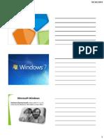 Microsoft Windows SEVEN.pdf